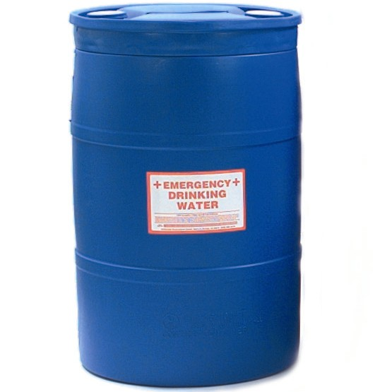 Click Here Now For Water Storage Barrel