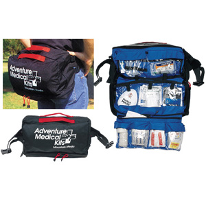 EMT Medic Rescue Kit CLICK IMAGE NOW!