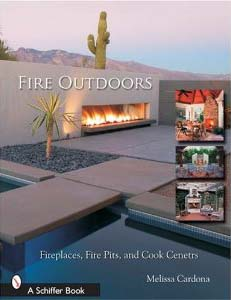 Book How To Make Fire Pits